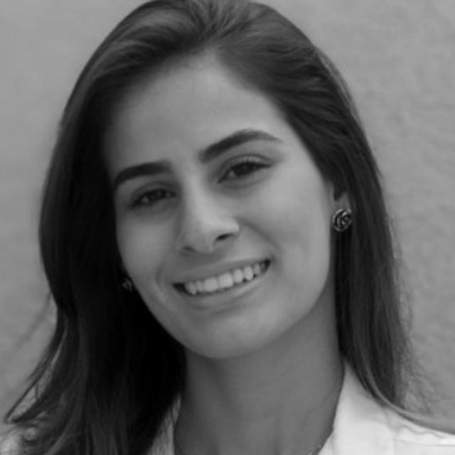 Thaís Gabrielle Dias