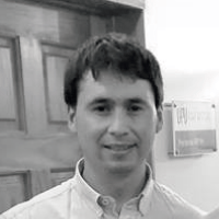 Felipe Hermosilla